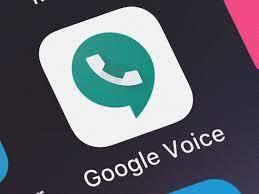 Google Voice là gì? Khám phá bí mật về Google Voice
