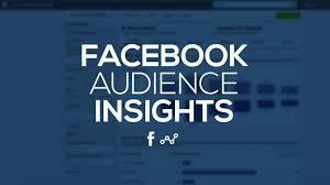 Facebook Insights là gì? Hướng dẫn toàn tập người mới