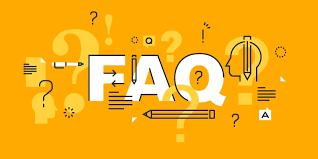 FAQ Schema – Các bước thiết lập FAQ trên WordPress