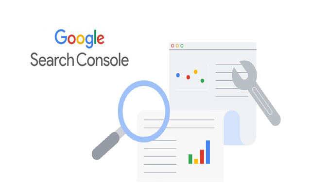 Google Search Console cập nhật thêm báo cáo Trải nghiệm trang và các bộ lọc cho báo cáo Hiệu suất tìm kiếm