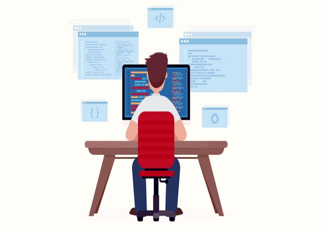 Seo JavaScript mang nhiều ưu điểm vượt trội để tối ưu web