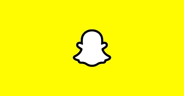 ứng dụng Snapchat | TopOnSeek