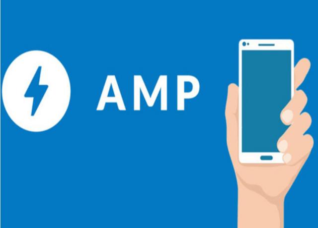 Tác dụng của AMP là gì? Tăng lượt traffic