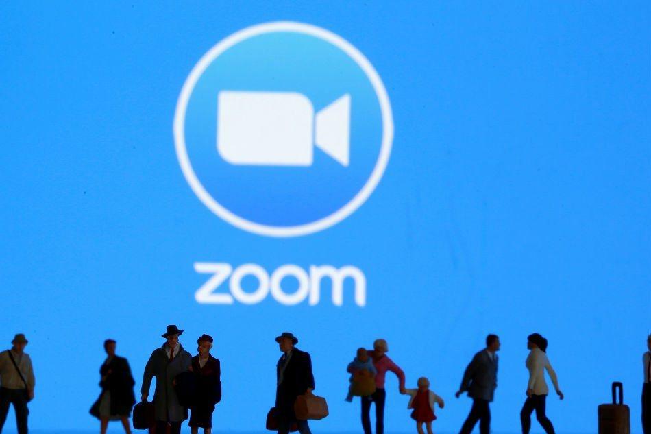 Zoom - marketing tool ket noi