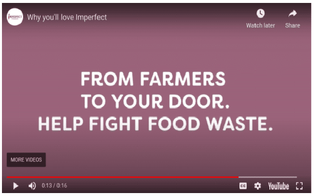 sử dụng template cho quảng cáo trên youtube   TopOnSeek