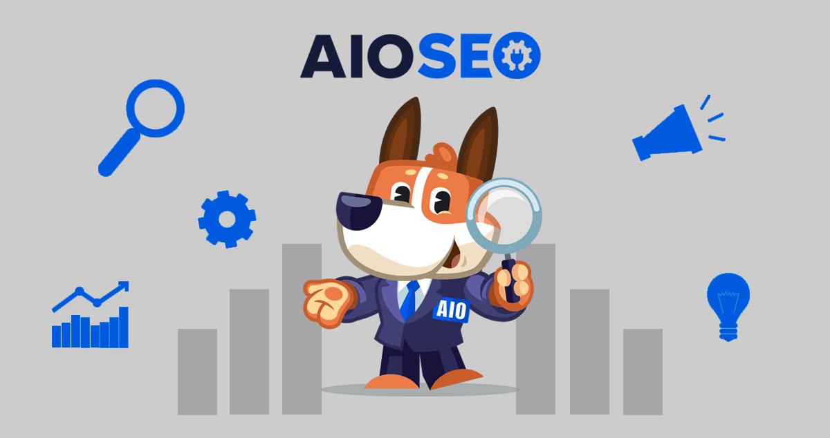 aioseo-plugin-seo-wordpress-tot-nhat-2021