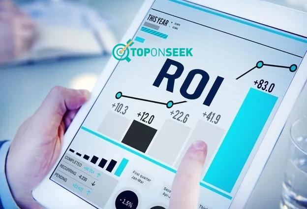 ROI là gì? Chỉ số ROI và cách tính hiệu quả nhất