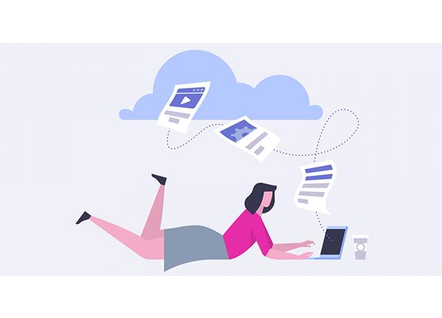 Chuyển Website có thể khiến lưu lượng truy cập giảm đáng kể | TopOnSeek
