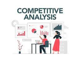 Phân tích đối thủ lên chiến lược kinh doanh   TopOnSeek