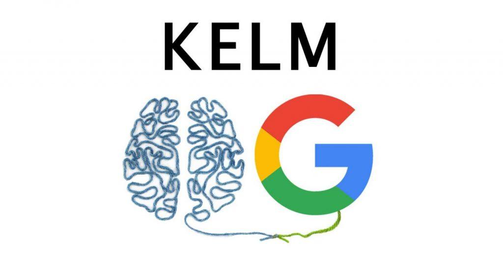 Google KELM – phương thức giảm sai lệch và cải thiện độ chính xác thực tế