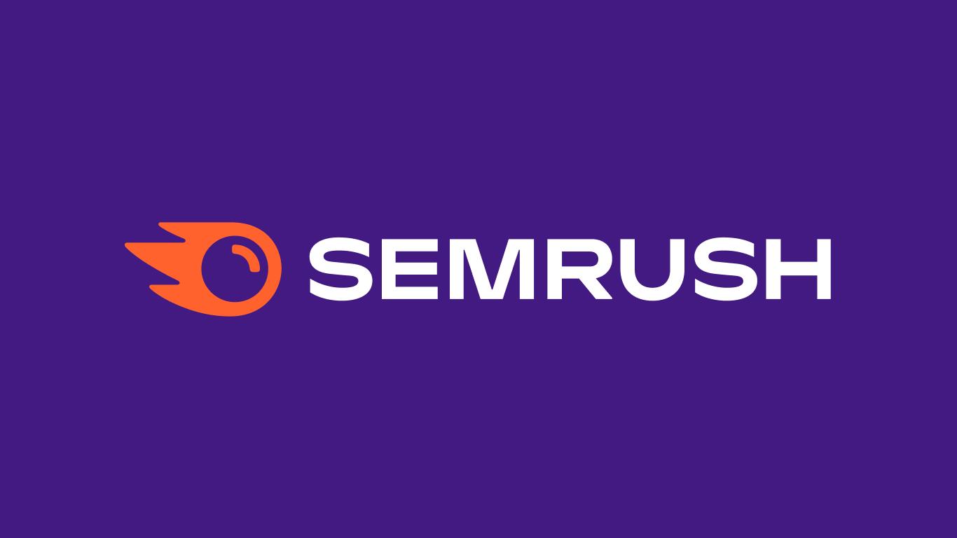 semrush-plugin-seo-wordpress-tot-nhat-2021