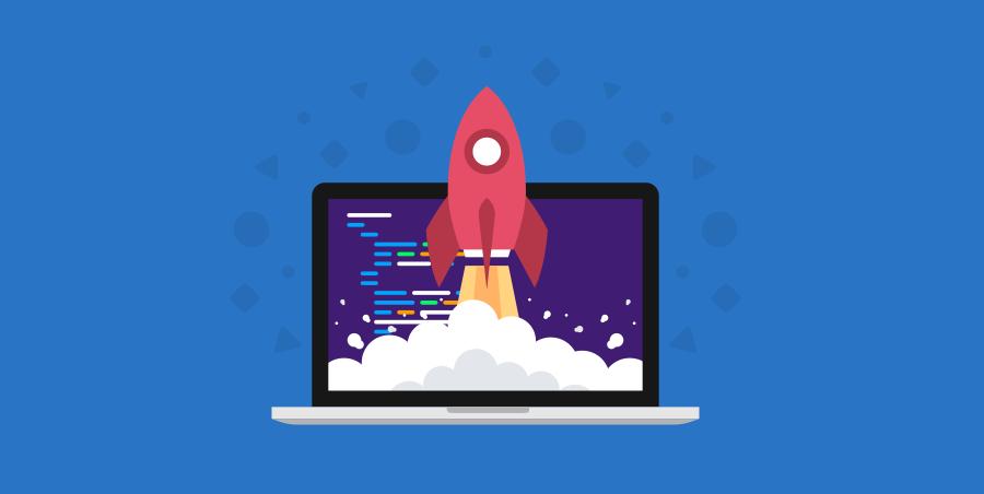 Tối ưu tốc độ website bằng prefetch trên Machine Learning