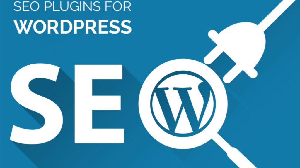 7 plugin SEO WordPress tốt nhất 2021 hỗ trợ cho SEO Google