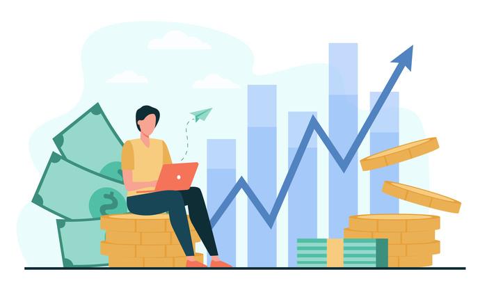 Google Finance là gì? tiện ích và gợi ý 9 lựa chọn thay thế