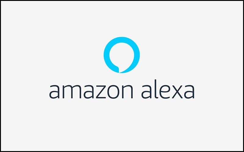 Hướng dẫn Alexa SEO toàn tập cho người mới bắt đầu