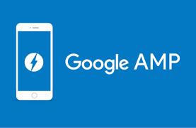 Hướng dẫn cách xóa các trang AMP khỏi Google Tìm kiếm