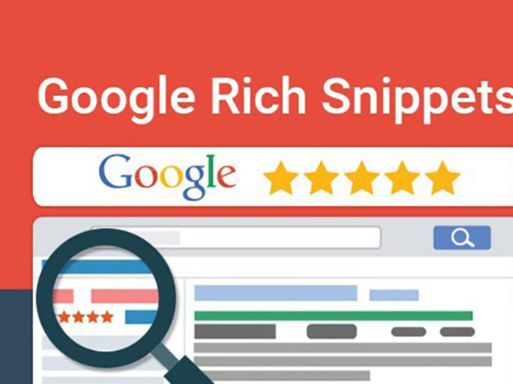 Rich Snippets là gì? Cách tối ưu Rich Snippets trong SEO