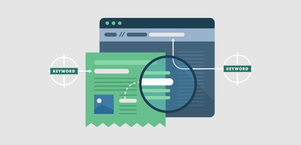 Google: Cách tối ưu từ khóa cho SEO Content