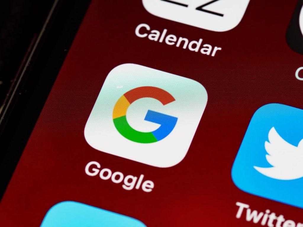 Page Experience Update 2021: Lời khuyên từ chuyên gia Google