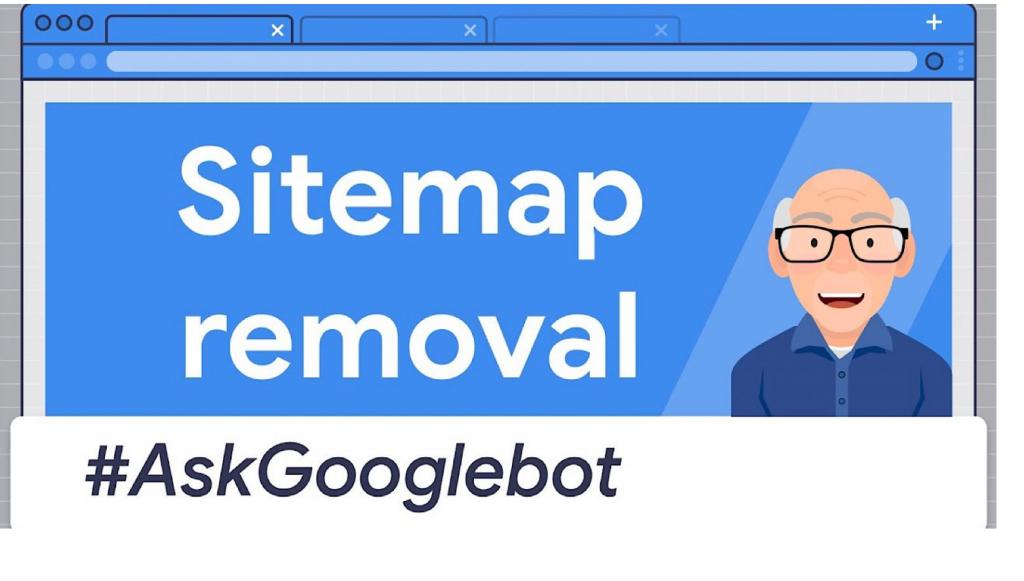 Sitemap là gì?   TopOnSeek