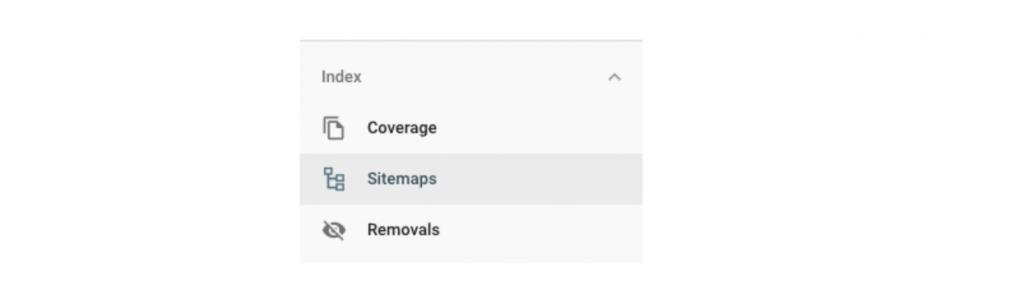 Cách xóa sơ đồ trang web (sitemap) khỏi Google Search Console   TopOnSeek