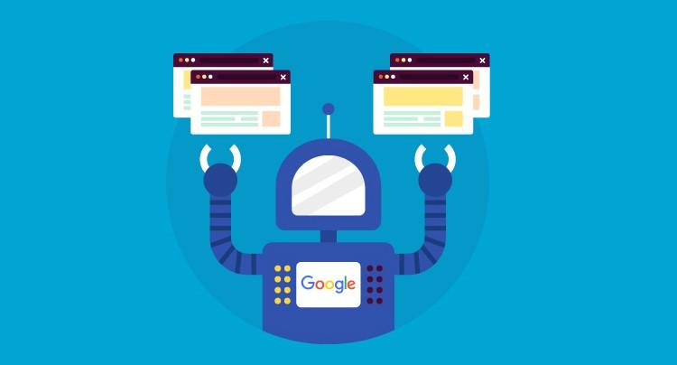 google crawl budget là gì?