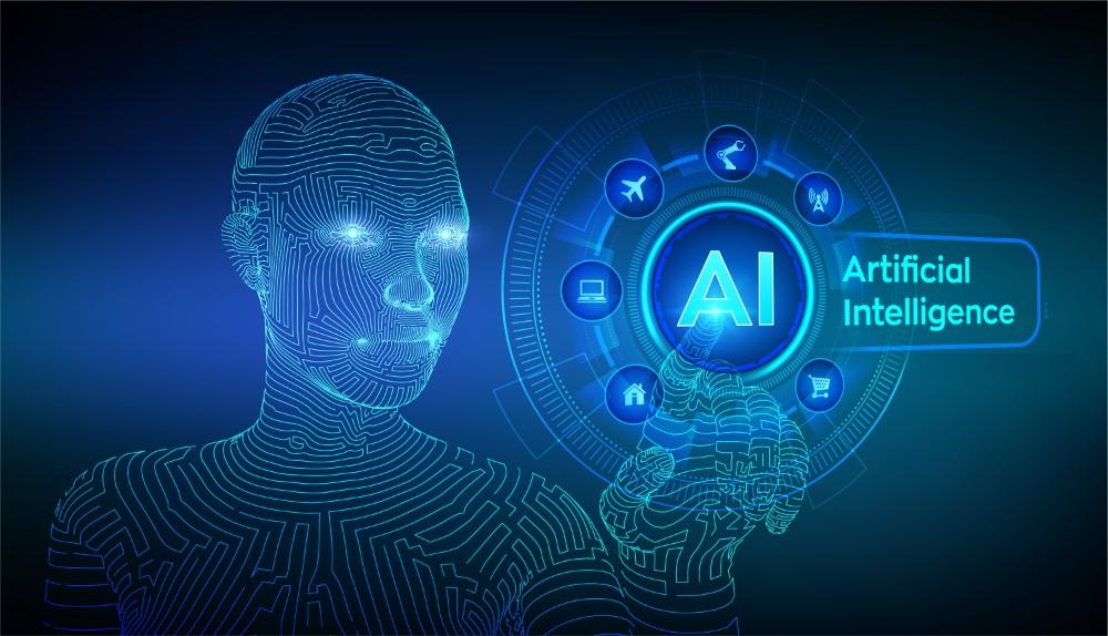Tiếp thị trí tuệ nhân tạo - Ai Marketing
