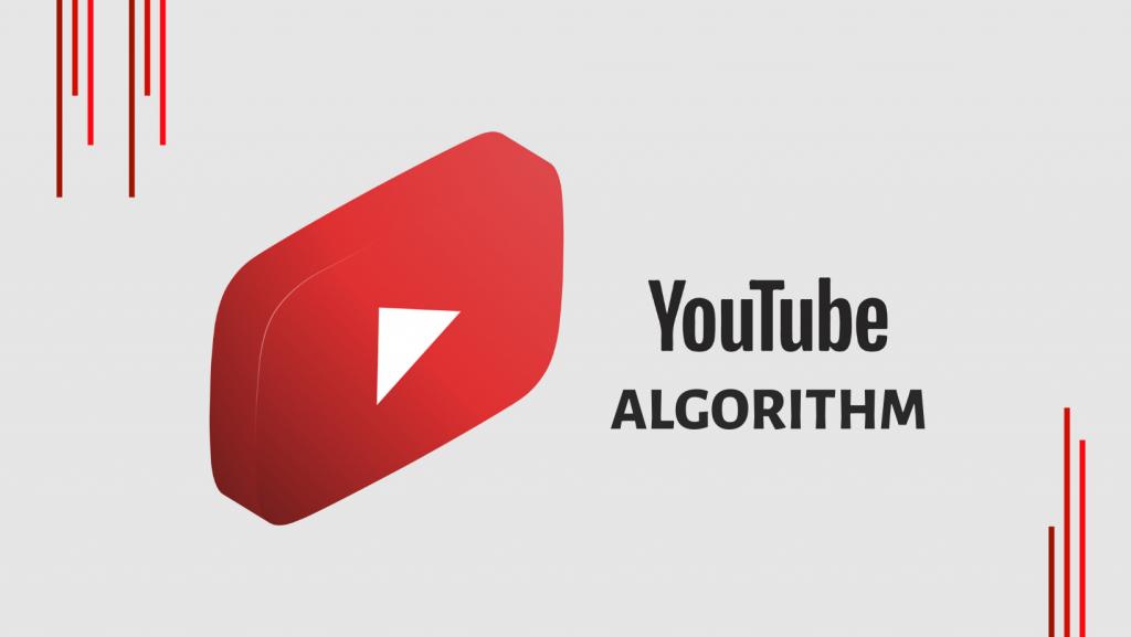 Youtube algorithm – 20 sự thật đã được xác nhận về thuật toán Youtube
