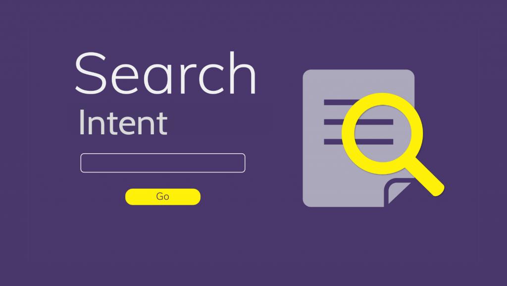 Search Intent là gì? Hướng dẫn khai thác ý định tìm kiếm người dùng cho SEO