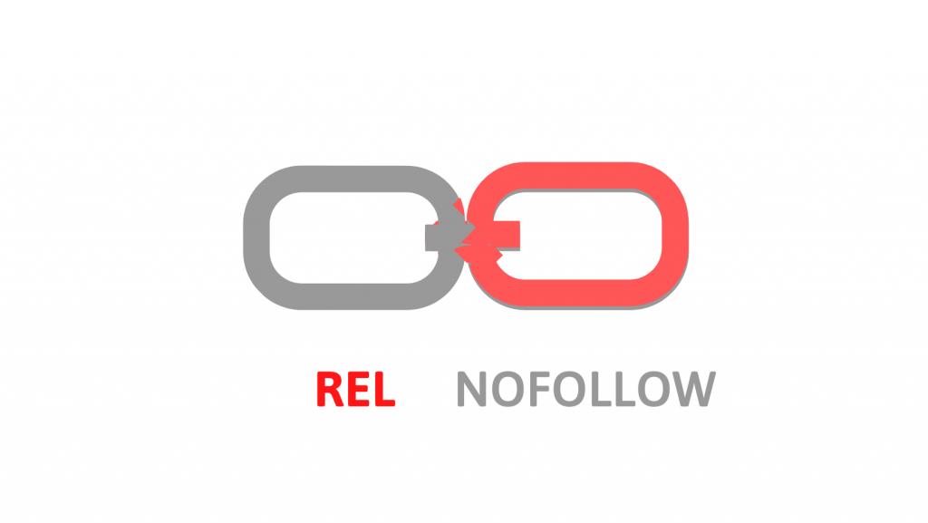 rel nofollow là gì