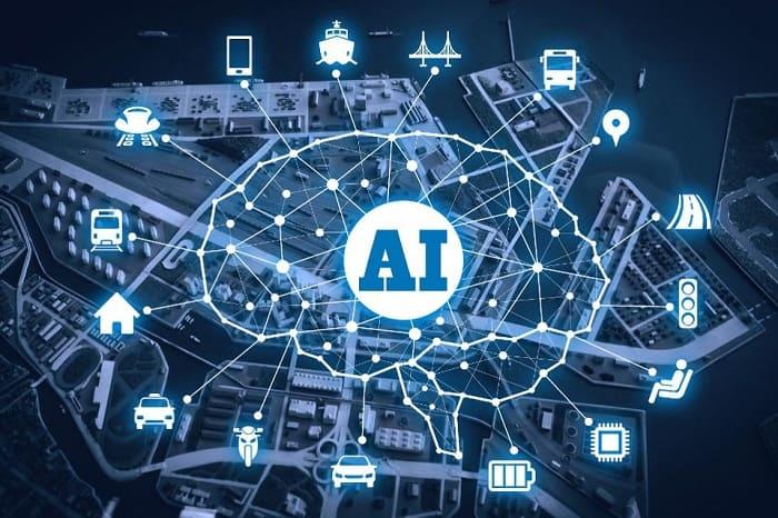 AI Marketing là gì? Cách dùng và lợi ích khi ứng dụng AI Marketing