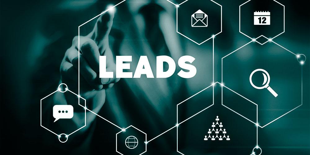 Lead là gì? Chiến lược thu hút lead generation tối ưu
