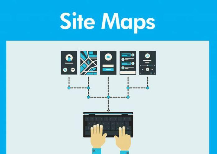 Cách tạo sitemap cho website nhanh chóng chỉ trong 20 phút