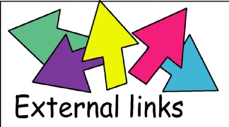 External link là gì? SEO hiệu quả với External link