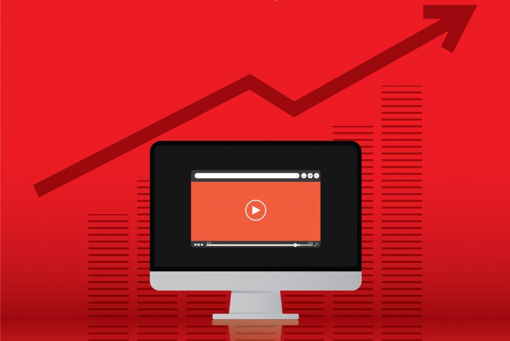 Các chuyên gia nói gì về Youtube algorithm?