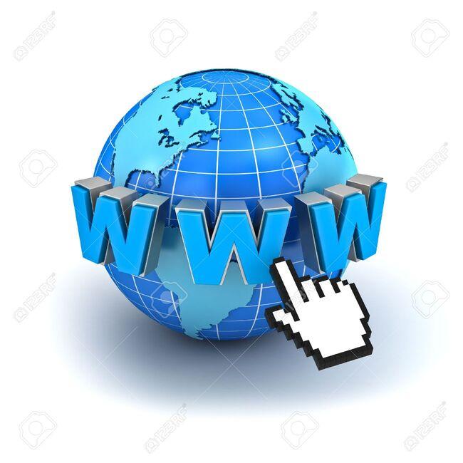 WWW là gì? WWW có tốt cho SEO không?