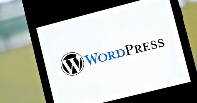 WordPress Theme tối ưu cho SEO và một số mẫu gợi ý