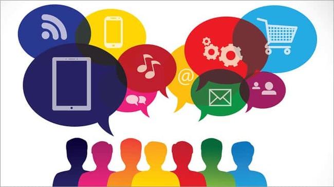 Mức độ tương tác với người dùng trong SEO on site rất quan trọng