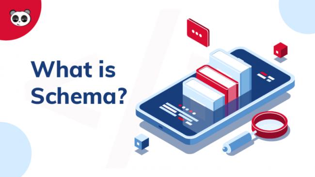 7 công cụ Schema Checker hỗ trợ tốt nhất cho SEO Website