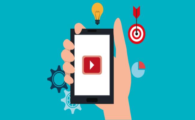 10 bước tối ưu hóa video SEO cho tìm kiếm và khám phá