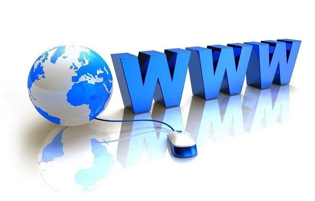 Có nên sử dụng tên miền có chứa www không